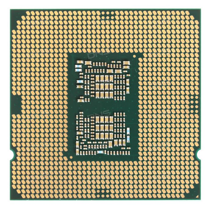 Центральный процессор (CPU) Intel Core i9-10900 {Comet Lake} (LGA 1200) [10 cores] L3 20M, 2,8 ГГц