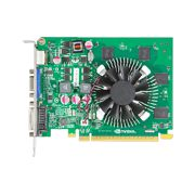 Видеокарта Nvidia GeForce GT 440 [GF108] 1 Гб