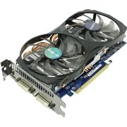 Видеокарта Nvidia GeForce GTX 560 [GF114] 1 Гб